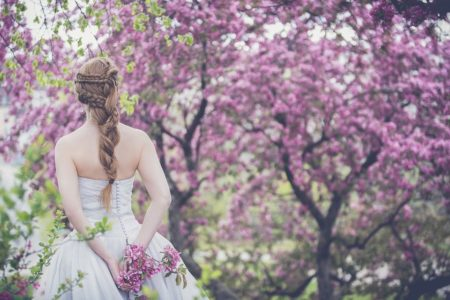 【ぐっちの結婚式Live】日付け変わって本日、結婚式です💍