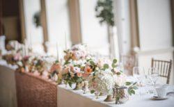 【ぐっちの結婚式まであと3日】女性同士の披露宴…全く想像がつかない