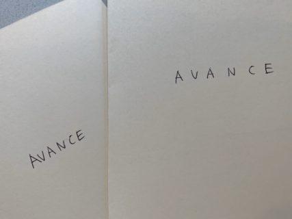 【オフ会参加者さんの名言集③】「手書きも可愛いですよ」