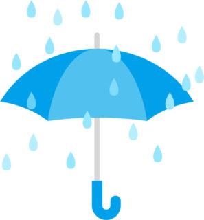 40歳以上&年上好きさんオフ会スタート~雨の日はオフ会に行きたくない?~