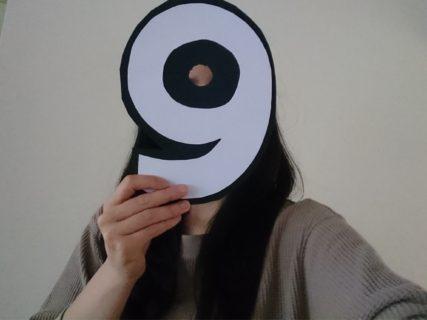 【5月3日開催!ZOOM-Live】顔の隠し方