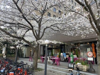 4月12日(日)東京オフ会は延期します