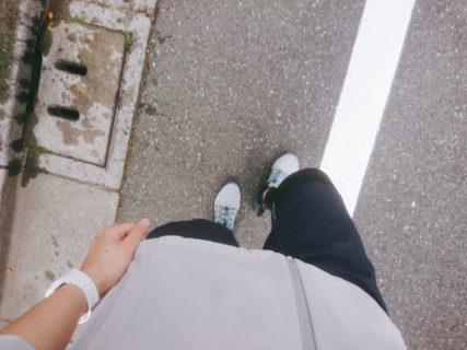 【外出自粛Live】Aoiさんを理解できなかった