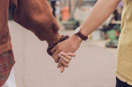 【Zoom-Live報告】趣味や好きなものが一緒の人と付き合うことが多い?