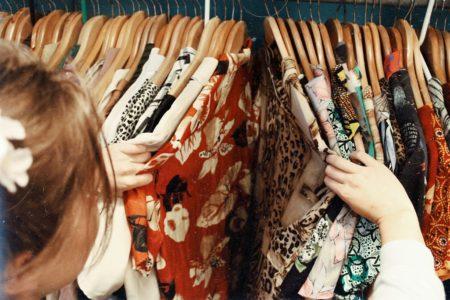 相手の服はどうでもいい願望。