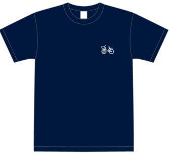 【ママチャリレース中止への道】Tシャツだけが残った2020年…そして来年へ