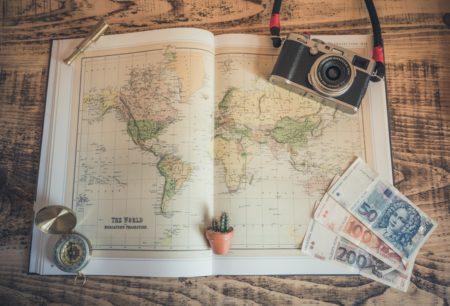 【10月11日】旅行オフ会がかなり楽しくなりそうな予感