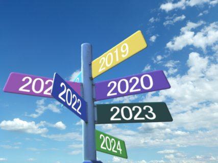 🎉早くも2021年の募集を開始