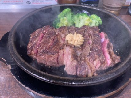 【ー3キロ】月曜断食が効果的面!