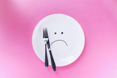 【ー4キロ】月曜断食…1日が終わらない