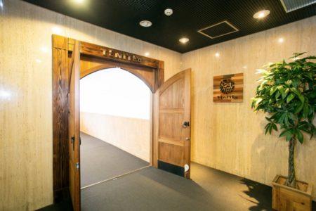 【3月6・7日】名古屋・大阪オフ会は開催します